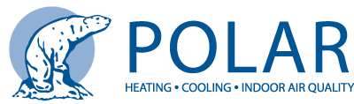 Polar Refrigeration Sales & Service Ltd